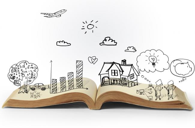 O uso do storytelling no Marketing Educacional