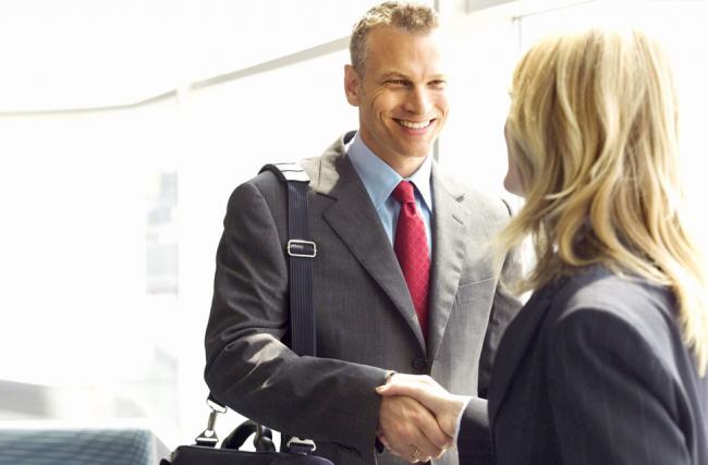 Marketing pessoal: saiba como melhorar a sua imagem profissional