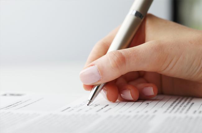 Como preparar os candidatos para o processo seletivo da IES