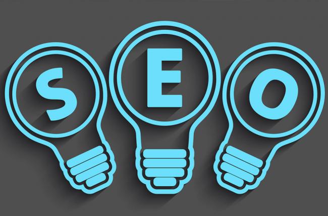 SEO: entenda o conceito e a importância para o marketing digital da sua faculdade