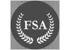 fsa-cliente-flex