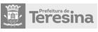 prefs-the