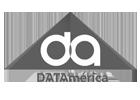 clientes-datamerica-flex
